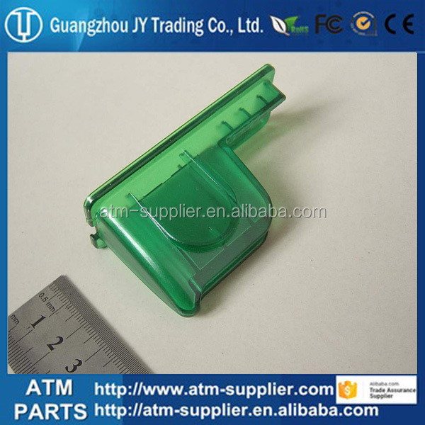High Quailty ATM Machine NCR ATM Parts Anti Skimmer 445-0680116 ATM Anti Skimmer for Sale