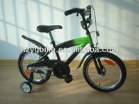 New Model,Custom Beach Cruiser Bicycle/ Kids Bike/Factory manufacture children bicicletas