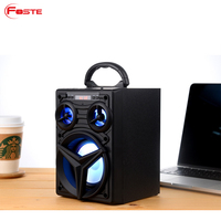Factory Original Wholesale Price Commonly Used Accessories Speaker Bluetooth, Wireless Speakers*