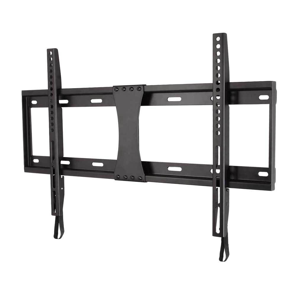 Mounting Dream Low profile Tilting wall mounts TV bracket holder MD2163-K Fits for most 42-70 inches Plasma,LCD and LED TVs
