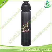 900ml tritan wholesale novelty to import sport drink bottle