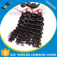 Wholesale Hot new products hair patch,alibaba brazilian hair extension,unprocessed natural cheap 5a peruvian virgin hair