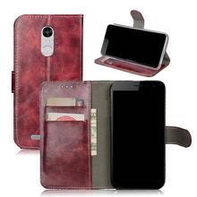 Flip Back Skin Capa For Xiaomi Redmi Note 3 Case Wallet Leather Stand Pouch For Xiaomi Redmi Note 3 Pro Fundas Phone Sheer