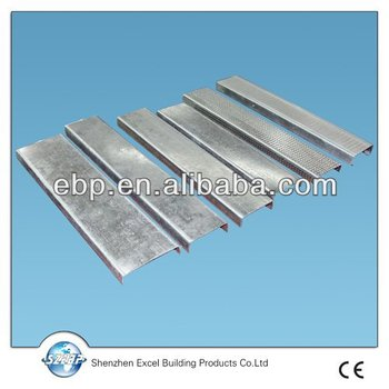 Building materials name buy building materials name for Names of roofing materials