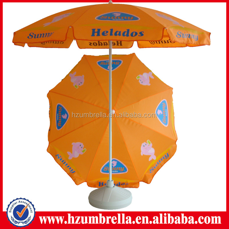 Zon parasol cantilever paraplu base dakbedekking nagels met paraplu hoofd paraplu 39 s product id - Zon parasol ...