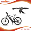 /product-detail/road-bicycle-frame-rear-wheel-electric-bike-kit-750w-electric-mountain-bicycle-60715227211.html