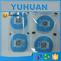 security labels roll waterproof barcode sticker label From China Suppliers