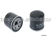 AUTO OIL FILTER 15208-KA010A / BOSCH NO.:3300 USE FOR CAR PARTS OF KIA RIO