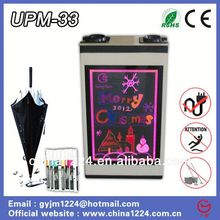 2014 new product for looking joint venture business partner