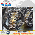 bearing 23060 MB WZA spherical roller bearing 23060MB ABEC-3