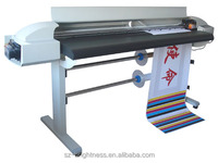 Guangdong lecai 750 inkjet printer 2015