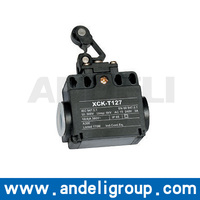 limit switch for tower crane limit switch micro switch