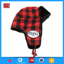 New arrival top sale beanie cap women winter hat in many style