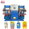 sale vulcanizer machine for cell phone sets wristwatch