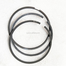 1W8922 Engine Piston Ring 3406 3408 3412 For CAT Excavator