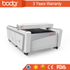 Acrylic Laser Cutting Machines Price/co2 Laser Engraver For Wood,Mdf,Acrylic