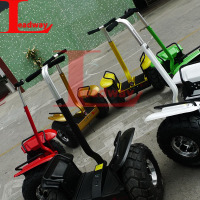 Leadway 6 groups gyroscope The tire 19 off road used japanese scooters(RM09D-T1467)