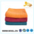wholesale factory 13 years produce experience microfiber towel car