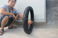 motorcycle for sale malaysia, 70/90-17, 80/90-17 motorcycle tyres thailand