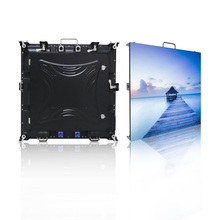 P3/P4.8/P6 Indoor stage background LED Display big screen,rental led display