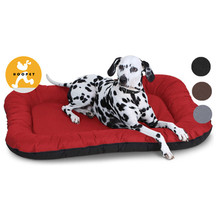 Best Dog Bed For Large Dog Soft Pet XXL Dog Mat Pillow