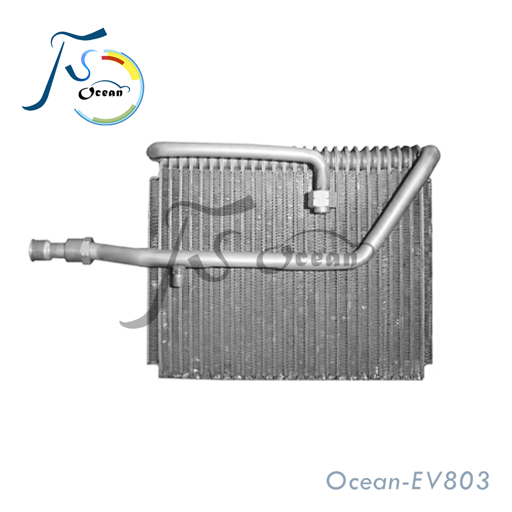 Air Conditioning Evaporator For <strong>Acura</strong> CL-3.2/TL/MDX 80215-S84-<strong>A01</strong> EV803