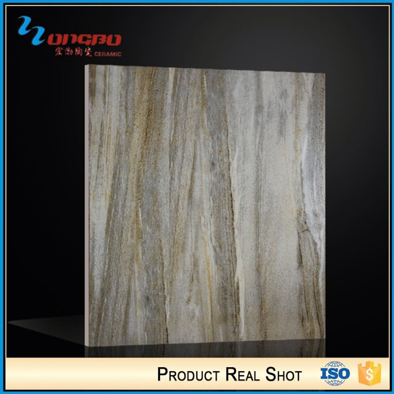 Top Selling Products 2016 Square Small Bathroom Porcelain Tile Made In Spain