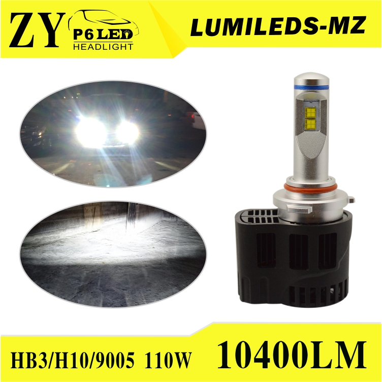 Wholesale canbus headlight replace hid bi xenon headlights kit H4,H7,H8,h11,9004,9005,9006,9007 35w 55w HB4 9006 LED xenon hid