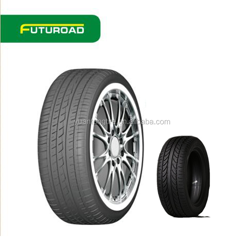Good selling performance discount tyre prices in Tyres