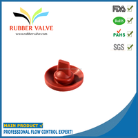 miniature industrial two directional valve for garden tools