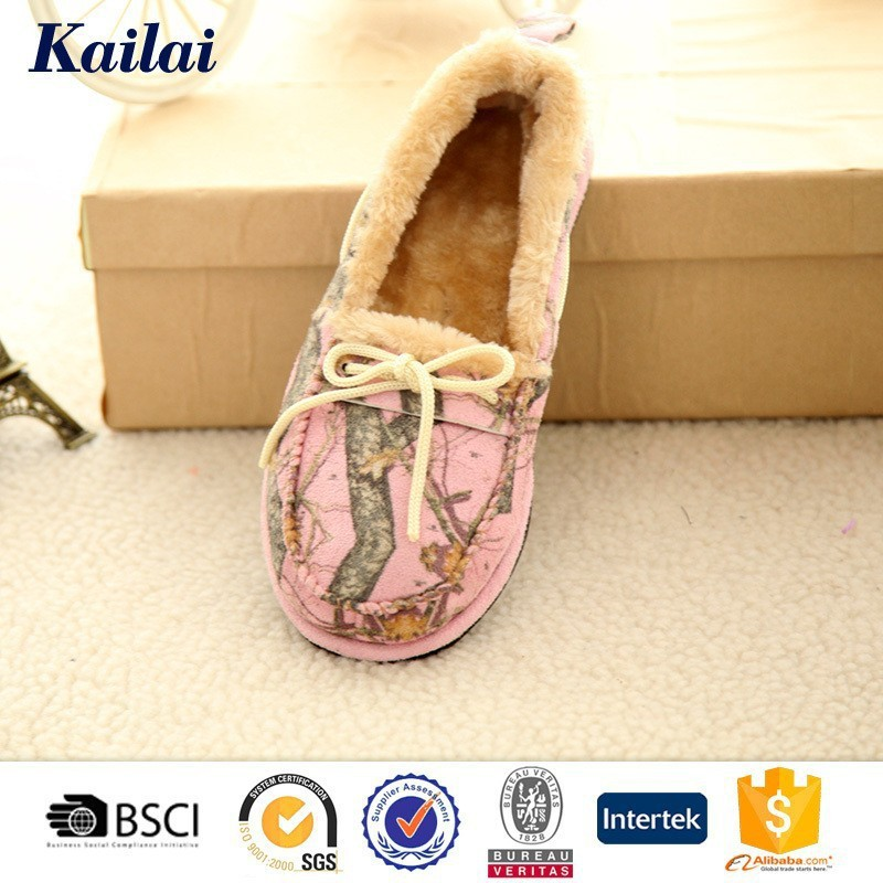 new comfortable breathable lady latest design casual shoe