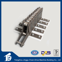 agricultural roller chain,agricultural chain,roller chain