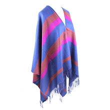 Popular indian cashmere shawls