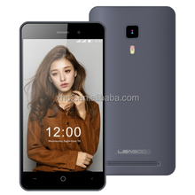 New Arival 3.97 inch Andriod 5.1 MTK6580M A7 Quad Core capacitive touch screen LEAGOO Z1 smart mobile phones