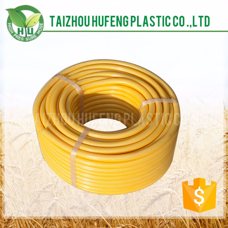 Online Shopping Anti-corrosion High Pressure Agriculture Hose