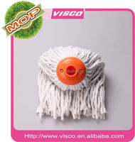 Cotton Super Scrub Wet house cleaning mop Wet Mops,VB302