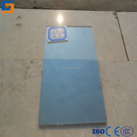 Excellent quality 4mm,5mm,6mm reflective float glass
