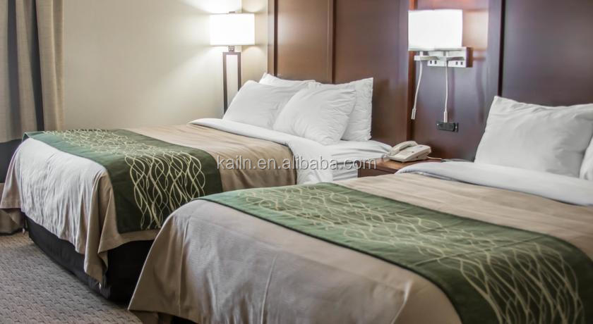 Grt0523 Outlet New Design Comfort Inn Hotel Furniture Buy Comfort Inn Hotel Furniture Hotel