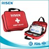 Hot Sale Medical Car First Aid