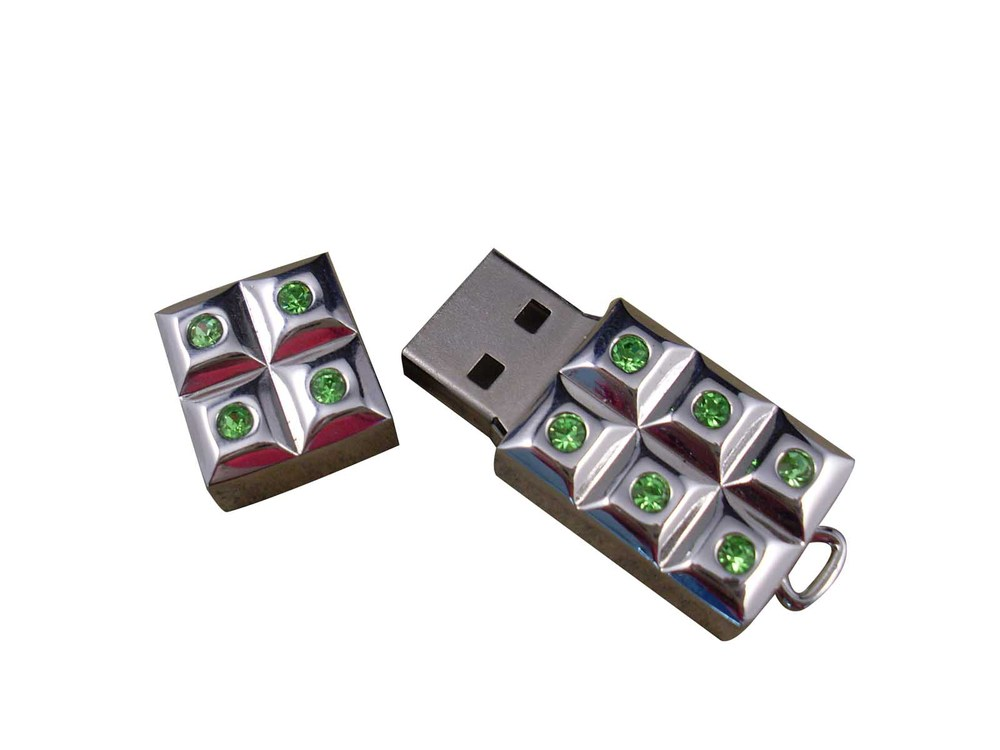 Wholesale metal usb with factory price for business sale