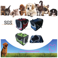 High Quality Colored Pet Crate
