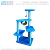 cat tree house & luxury cat houses wholesalers | cat house suppliers