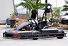 270cc 9HP Karting/go kart with HONDA Engine