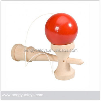 Promotional Kendama For Wholesale