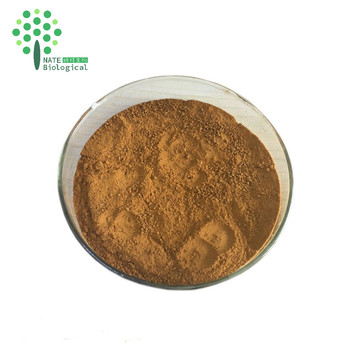 male health raw powder black maca root extract powder