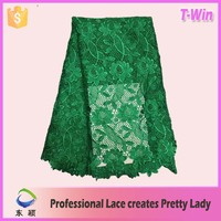 New design high quality tulle Lace french bridal cord lace for clothing