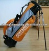 new style golf stand bag