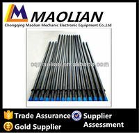 Rock Drill Steel Rod