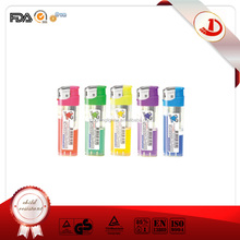 China Suppliers wholesale torch electric lighter alibaba dot com