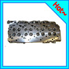 car engine parts cylinder head 7701068369 for Renault master 3.0